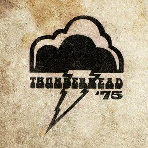 Thunderhead 歌手頭像