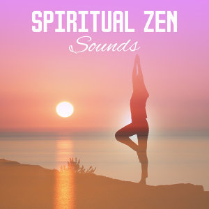 Relaxation, Meditation, Yoga Music