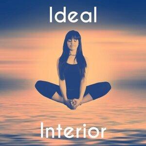 Relaxation, Meditation, Yoga Music 歌手頭像