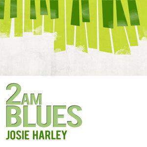 Josie Harley 歌手頭像
