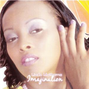 Linda Muthama 歌手頭像
