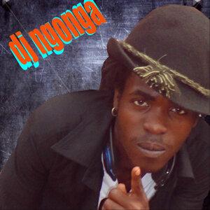 Dj Ngonga 歌手頭像