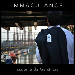 Immaculance 歌手頭像