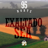 95 Norte