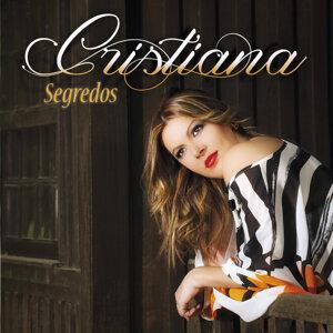 Cristiana 歌手頭像