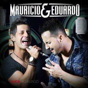 Maurício & Eduardo