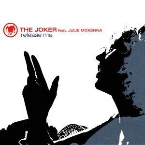 The Joker 歌手頭像