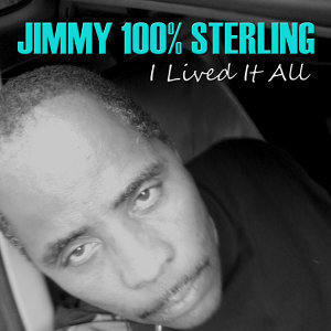 Jimmy 100% Sterling 歌手頭像