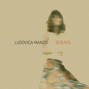 Ludovica Manzo 歌手頭像