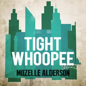 Mozelle Alderson 歌手頭像