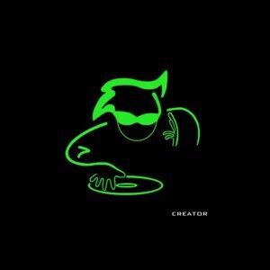 DJ Joker 歌手頭像