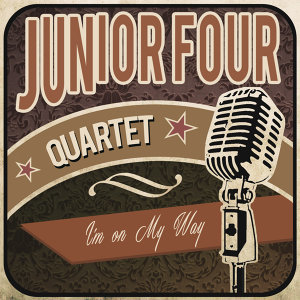 Junior Four Quartet 歌手頭像