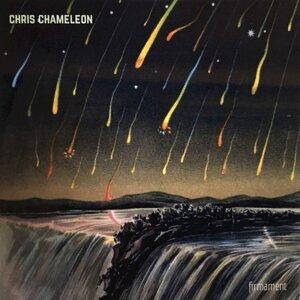 Chris Chameleon 歌手頭像