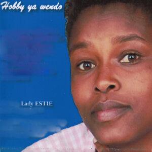 Lady Estie 歌手頭像