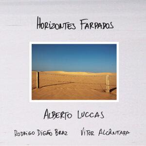 Alberto Luccas 歌手頭像