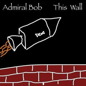 Admiral Bob 歌手頭像