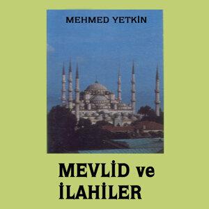 Mehmed Yetkin 歌手頭像