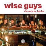 Wise Guys 歌手頭像