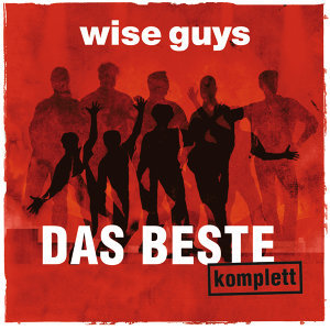 Wise Guys 歌手頭像