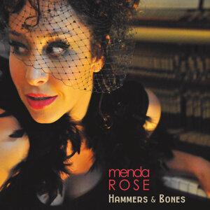 Menda Rose 歌手頭像