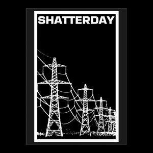 Shatterday 歌手頭像