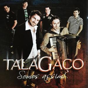 Talagaço 歌手頭像