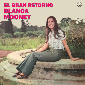 Blanca Mooney 歌手頭像