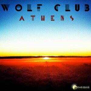 Wolf Club 歌手頭像