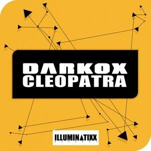 Darkox 歌手頭像