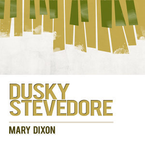 Mary Dixon 歌手頭像