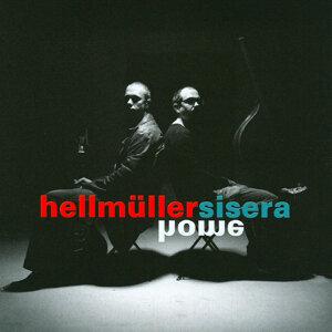 HellmüllerSisera 歌手頭像