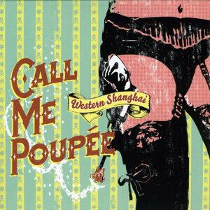 Call Me Poupée