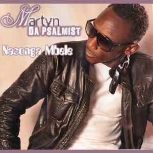 Martyn Da Psalmist 歌手頭像
