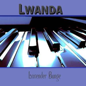 Lavender Bunge 歌手頭像
