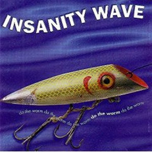 Insanity Wave 歌手頭像