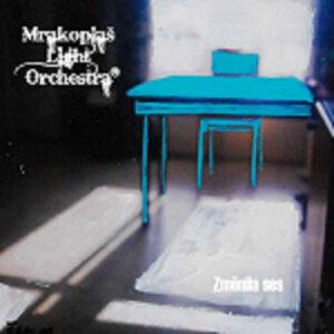 Mrakoplaš Light Orchestra 歌手頭像