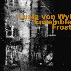 Luzia von Wyl Ensemble 歌手頭像