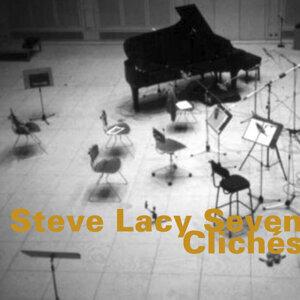 Steve Lacy Seven 歌手頭像