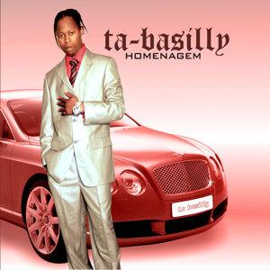 Ta Basilly 歌手頭像