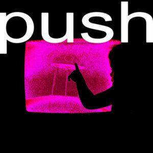 Push 歌手頭像