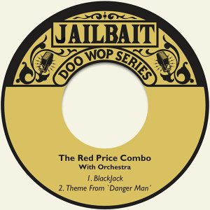 The Red Price Combo 歌手頭像