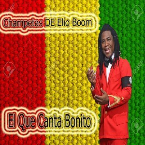 Elio Boom 歌手頭像