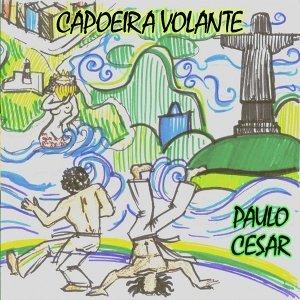 Paulo César 歌手頭像