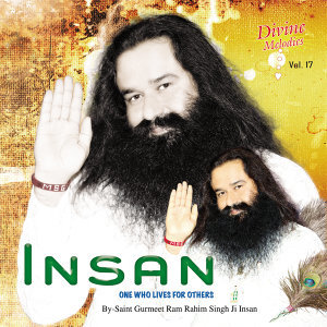 Saint Gurmeet Ram Rahim Singh Ji Insan - Never Ever (Remix