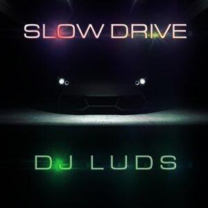 DJ Luds 歌手頭像