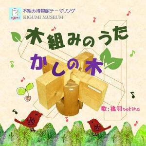tokiha 歌手頭像