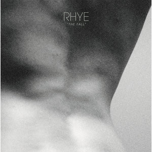 Rhye 歌手頭像