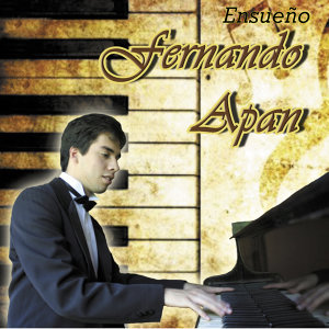 Fernando Apan 歌手頭像