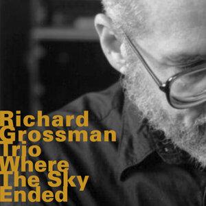Richard Grossman Trio 歌手頭像