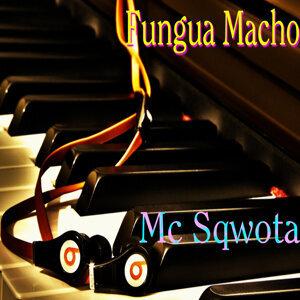 Mc Sqwota 歌手頭像